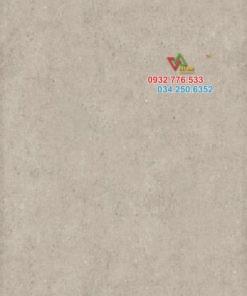 Gạch lót sàn 60×120 giá rẻ nhập khẩu Ấn Độ