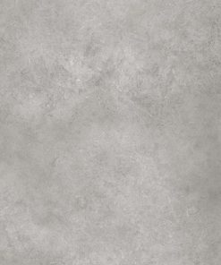 Gạch ốp tường 60×120 Ấn Độ Hàng Mờ Cao Cấp