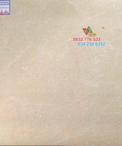 Gạch Lát Nền 60×60 Bóng Kiếng Xả Kho Giảm Giá 6001