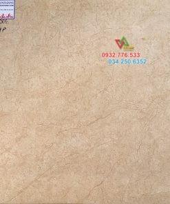 Gạch đá granite 60×60 bóng kiếng toàn phần giá rẻ 6006