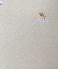 GẠCH LÁT NỀN NHÀ 80X80 ĐÁ BÓNG KIẾNG 809