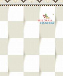Gạch ốp tường 25×40 – Gạch men giá rẻ Bình Dương