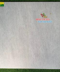 GẠCH 80X80 ĐÁ MỜ TASA CAO CẤP HÀNG CHÍNH HÃNG CHẤT LƯỢNG CAO 8005