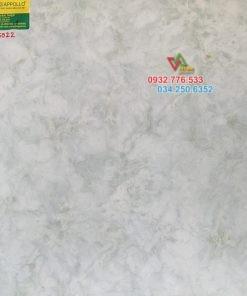 Gạch 50×50 xám lông thú