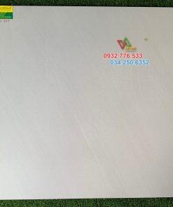 Gach bóng kiếng 2 da 80×80