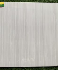 Gạch bóng kiếng 80×80 Vicenra
