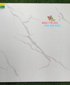 Gạch bóng kiếng toàn phần 80×80 giá rẻ chất lượng