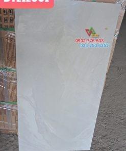 Gạch bóng kính toàn phần giá rẻ vân đá 60×120