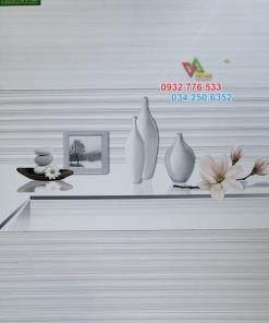 Gạch ceramic ốp tường 300×600