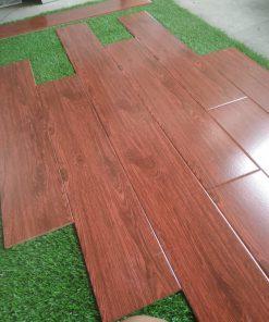 Gạch giả gỗ 15×80 trung quốc