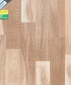 Gạch giả gỗ 50×50 giá rẻ