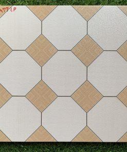 Gạch lát nền 30×30 màu vàng