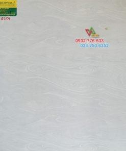 Gạch lát nền 50×50 cm mài cạnh