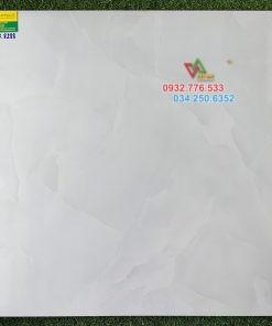 Gạch lát nền 80×80 CMC bền đẹp, giá rẻ