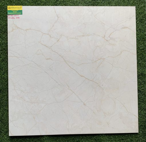 Gạch lát nền 80×80 vân đá – tồn kho thanh lý