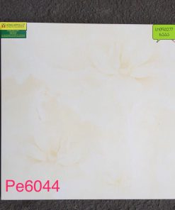 Gạch lát nền giá rẻ 600×600 hàng cực rẻ