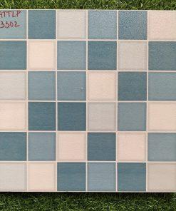 Gạch lát nền nhà tắm 30×30 thanh lý