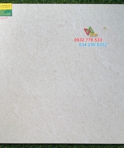 Gạch men 60×60 giá siêu rẻ gach gia re quan 12