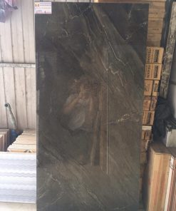 Gạch ốp lát cao cấp 60×120