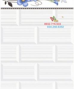 Gạch ốp 30×45 – Xả hàng gạch lỗi kỹ thuật số