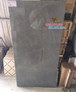 Gạch Vân Đá 60×120 bóng kiếng toàn phần