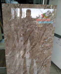 Giá gạch giả đá hoa cương 60×120, giả đá ốp tường