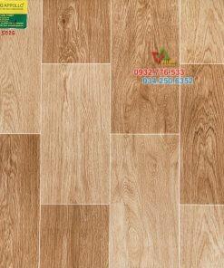 Giá gạch lát nền 50×50 giả gỗ