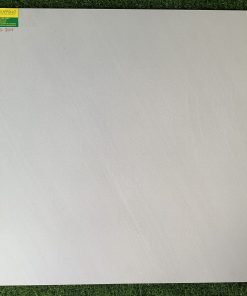 80X80 GẠCH LÁT NỀN NHÀ CAO CẤP GIÁ RẺ 8007