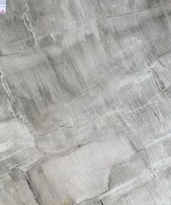 Đá bóng kiếng trung quốc 80×80 giá rẻ 89216