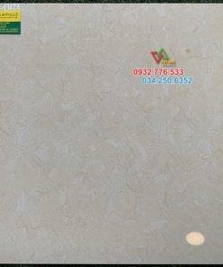 gạch 80×80 gạch rẻ bình tân hcm 17121