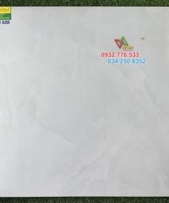 Gạch đá 80×80 hàng chất lượng cao 8288