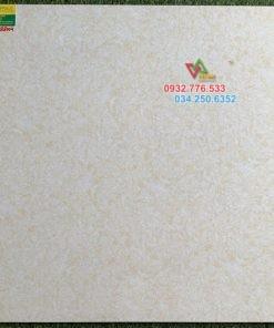 Gạch đá bóng kiếng hàng chính hãng VN88004