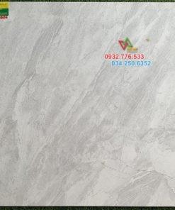 Gạch lát nền trắng xám nhẹ hàng cao cấp VN88006