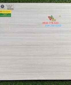 60×60 gạch lát nền đá bóng kiếng toàn phần NA_6162