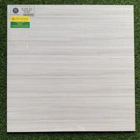 60x60 gạch lát nền đá bóng kiếng toàn phần 6162