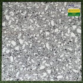 60x60 đá mè cao cấp hàng chất lượng TTN6054