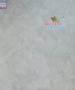 Gạch 60×60 gạch xương sứ lát nền 6004