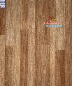 Gạch 60×60 vân gỗ hàng cao cấp 6002