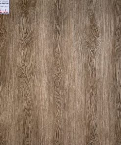 Gạch 60×60 vân gỗ xả hàng trong kho 6006