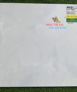 Gạch bóng kiếng lát nền cao cấp 60×60 PH601