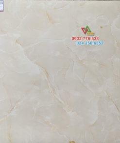Gạch đá bóng kiếng 80×80 granite ý mỹ 88002