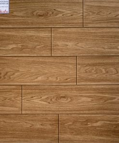 Gạch giả gỗ 60×60 đẳng cấp 6009
