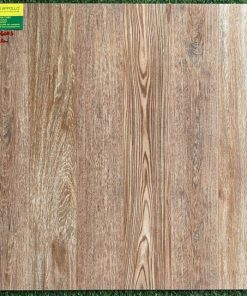 Gạch gỗ lát nền nhà cao cấp giá rẻ 66003
