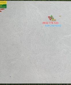 Gạch lát nền 60×60 đá bóng kiêng toàn phần MQ6004
