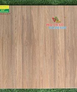 Gạch lát nền 60×60 giả gỗ 66203