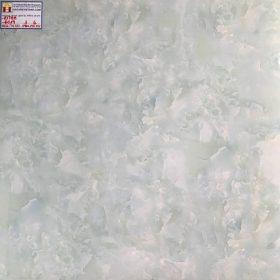 60x60 Gạch lát nền hoa văn đẹp bóng kiếng 6014