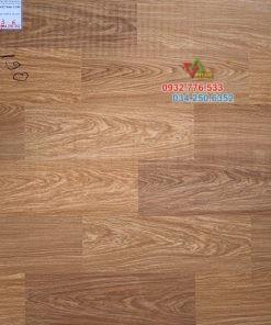 Gạch giả gỗ 60×60 hàng chất lượng cao cấp 6025