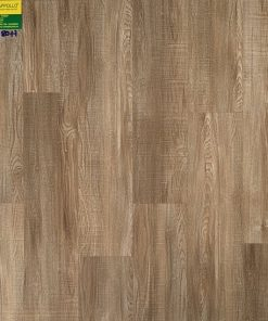 Gạch giả gỗ 60×60 lát phòng ngủ 68017