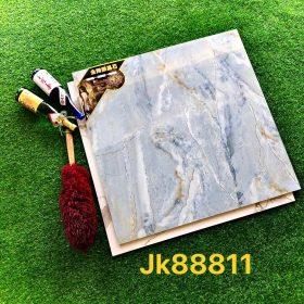 80x80 hàng TQ màu sắc đa dạng JK88811