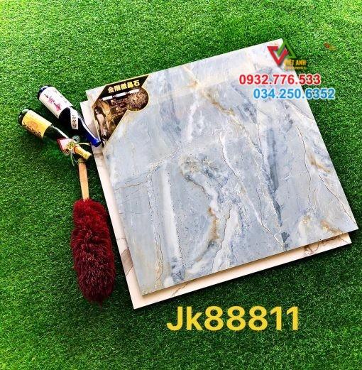 80×80 hàng TQ màu sắc đa dạng JK88811